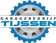 Garagebedrijf Tijssen